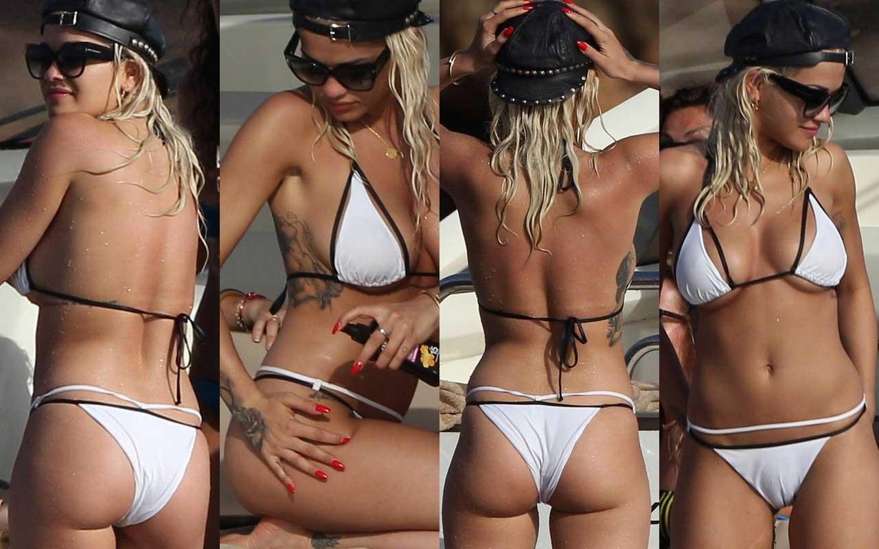 Rita-Ora-Nude-Sexy-59