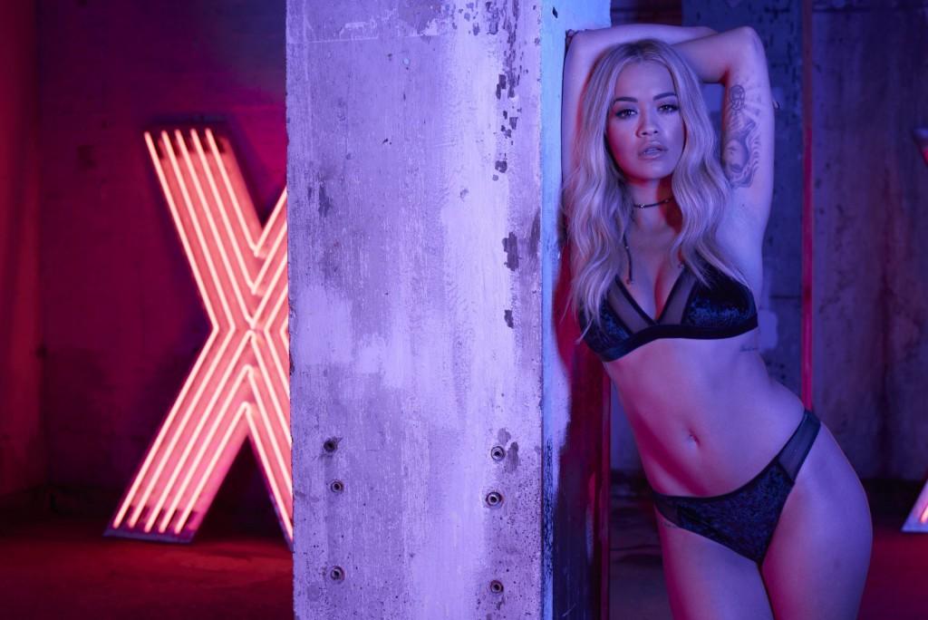 Rita-Ora-Sexy-1-1-1024x684