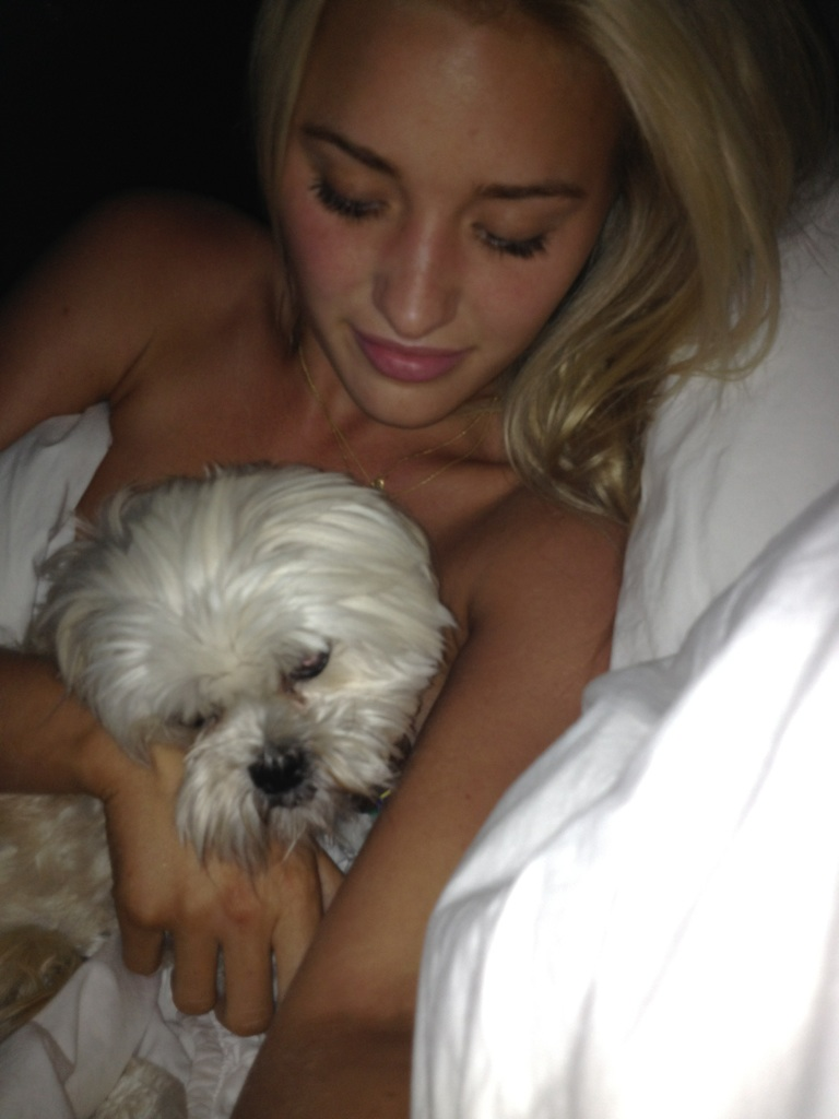 Aj Michalka_thefappening_one (8)