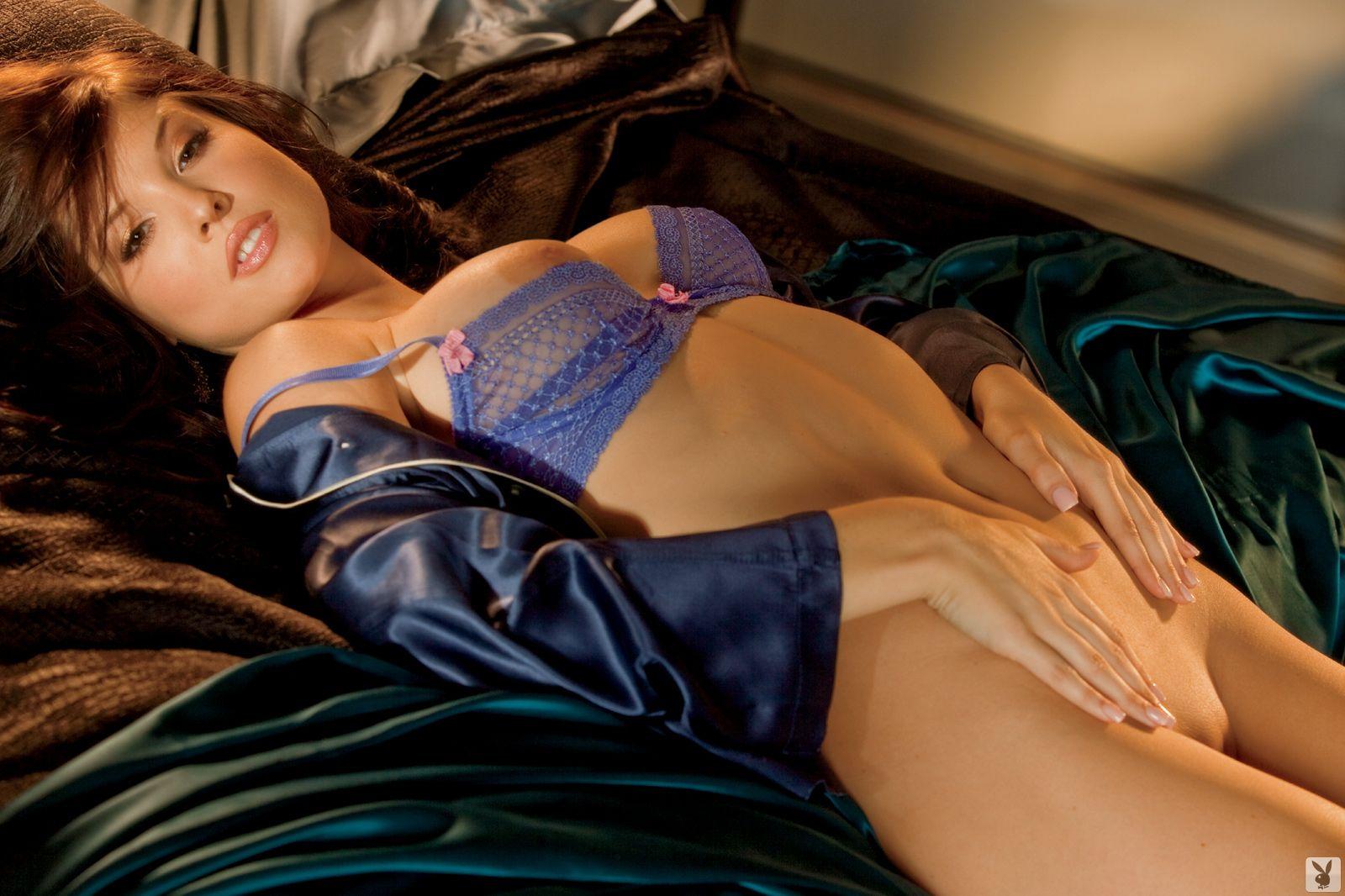 amanda cerny naked – #thefappening