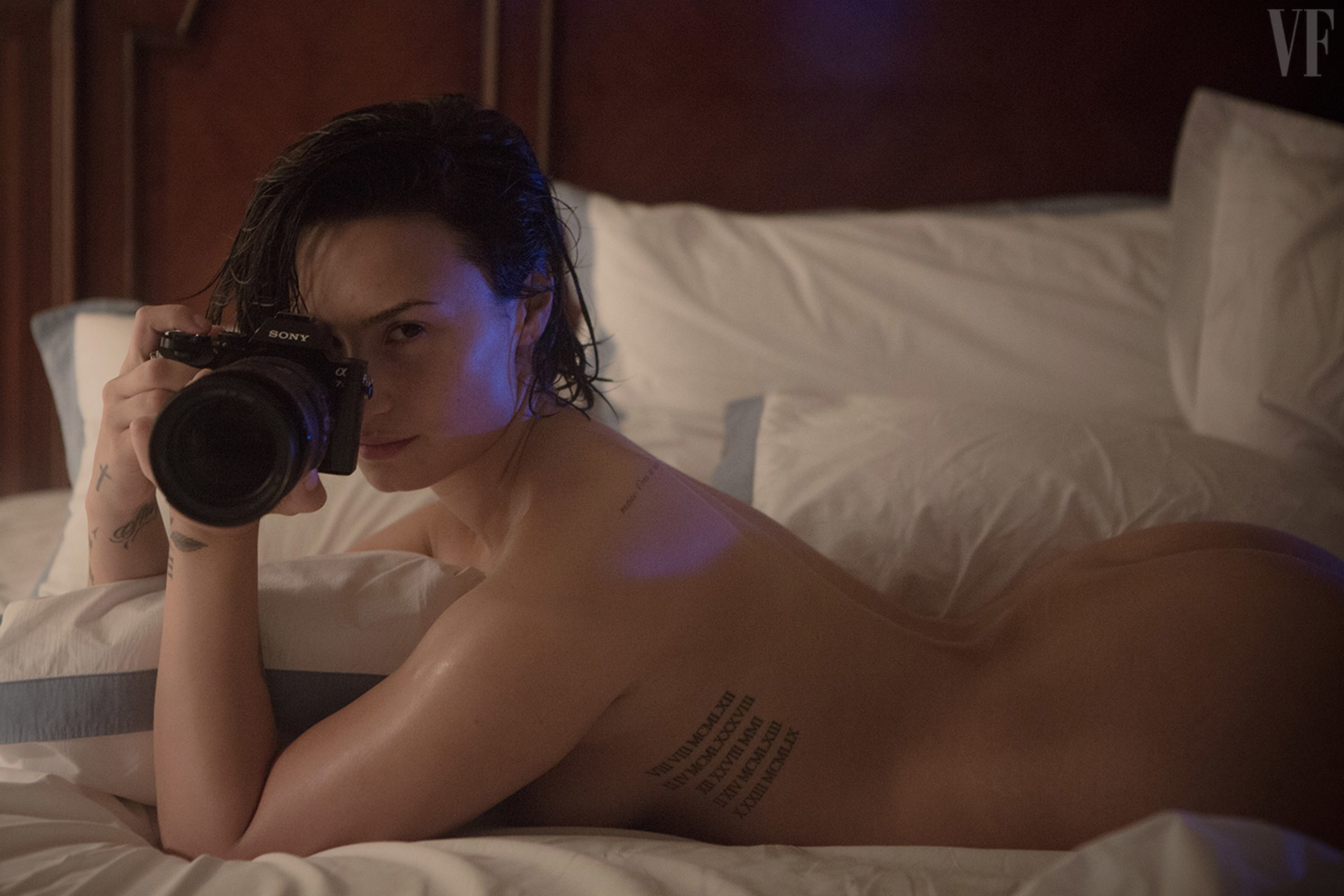 Demi-Lovato nude _thefappening_one (1)