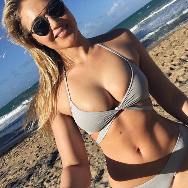 Iskra-Lawrence-Sexy thefappening one (3)