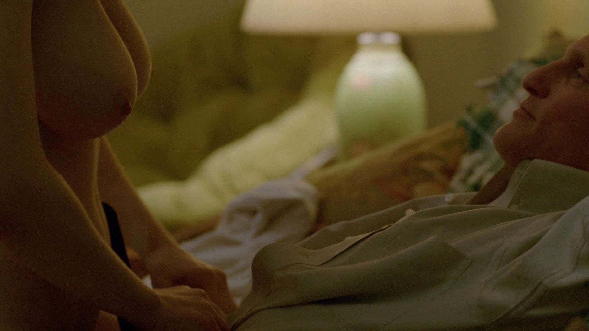 Alexandra-Daddario-Nude_thefappening_one (4)