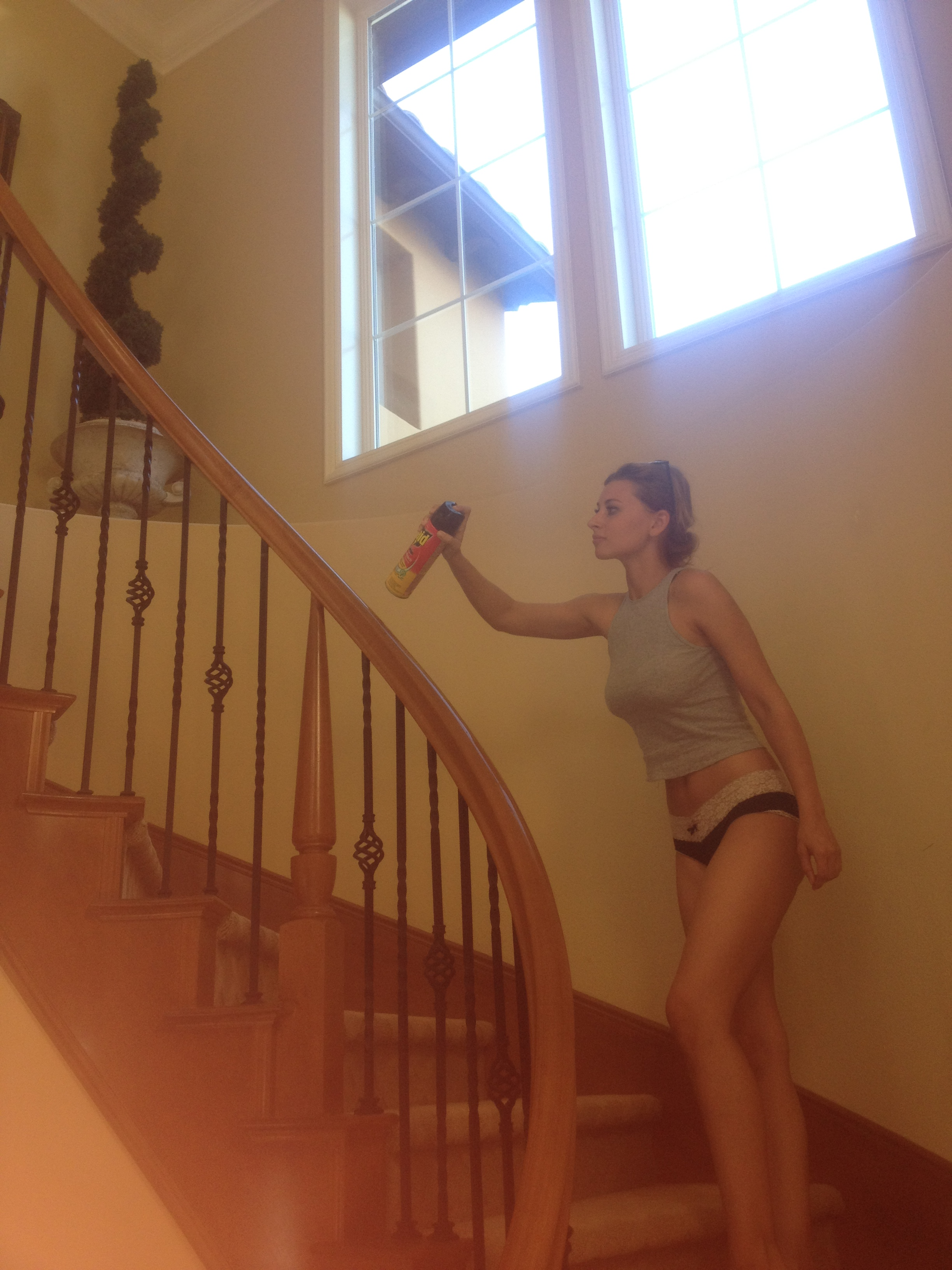 Alyson Michalka Nude _thefappening_one (2)