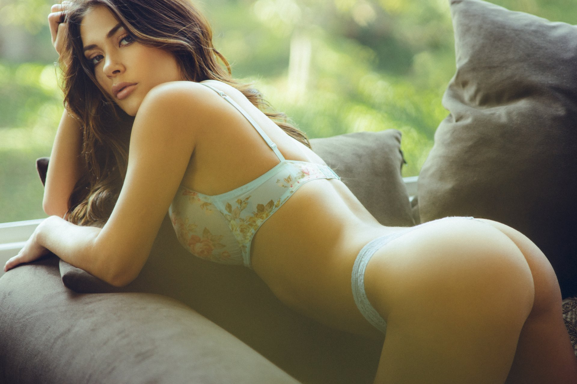Arianny-Celeste_thefappening_one (4)