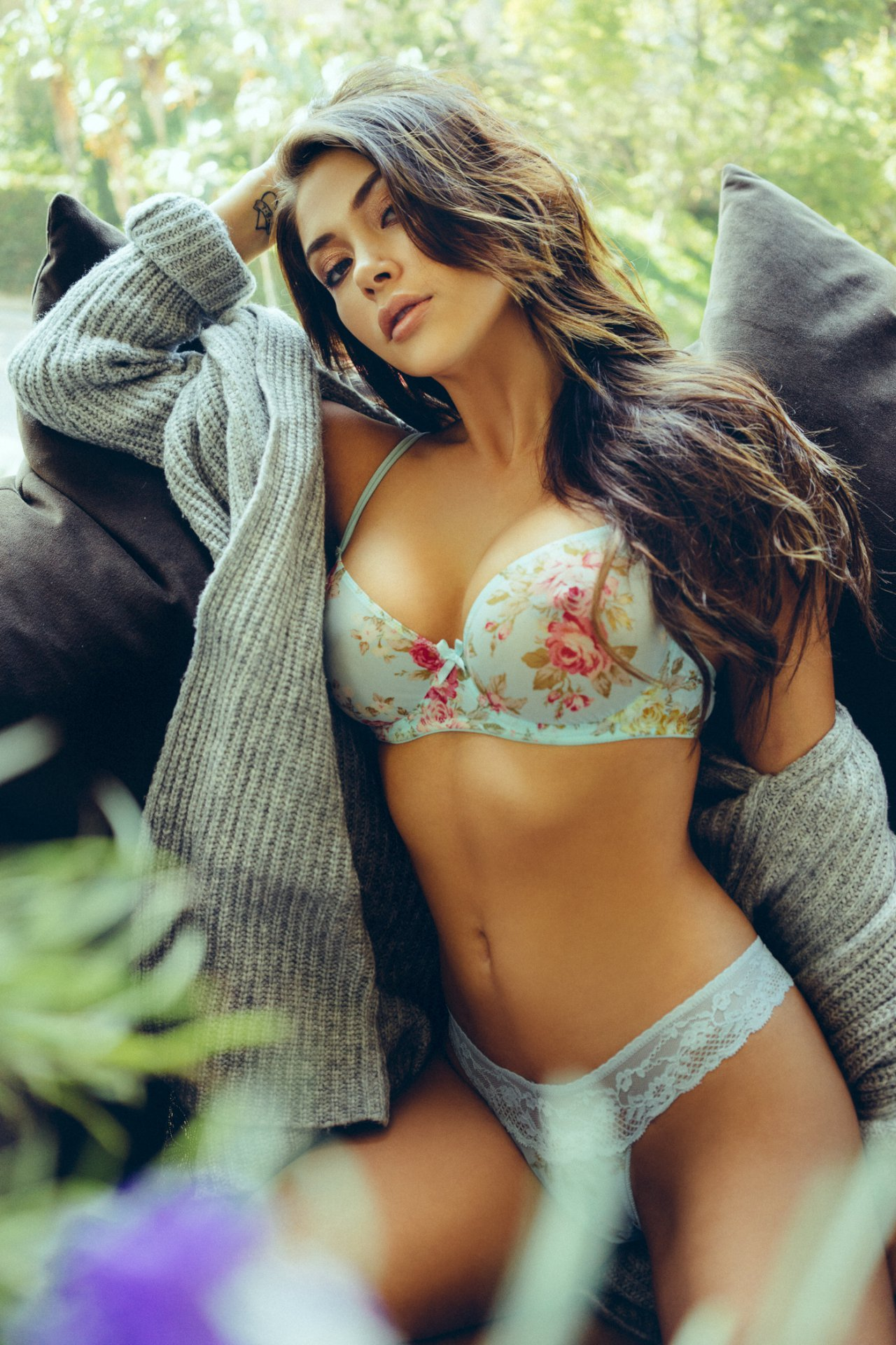 Arianny-Celeste_thefappening_one (5)