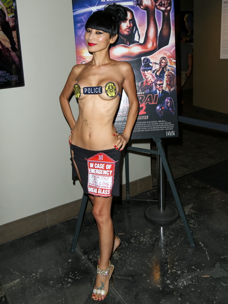 Bai Ling_thefappening_one (6)