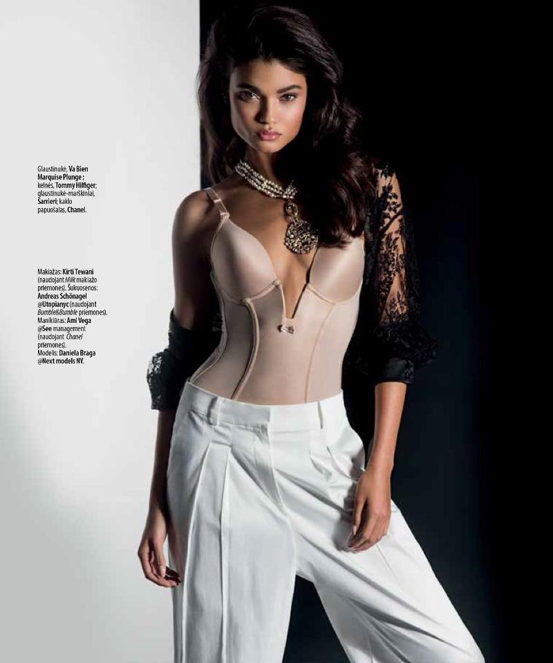 Daniela-Braga-See-Through_thefappening_one (1)