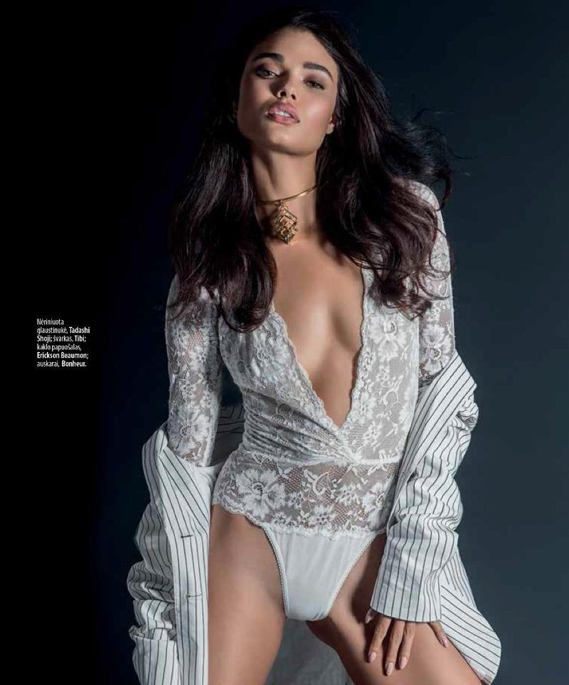 Daniela-Braga-See-Through_thefappening_one (3)