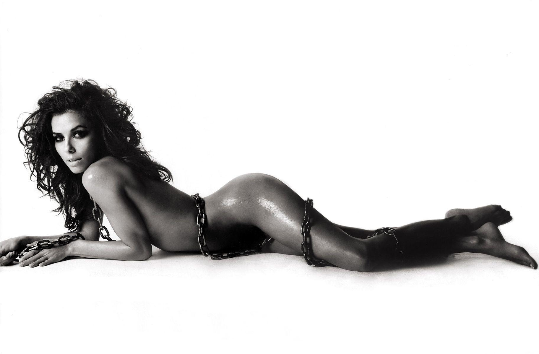 Eva-Longoria-Nude_thefappening_one (1)
