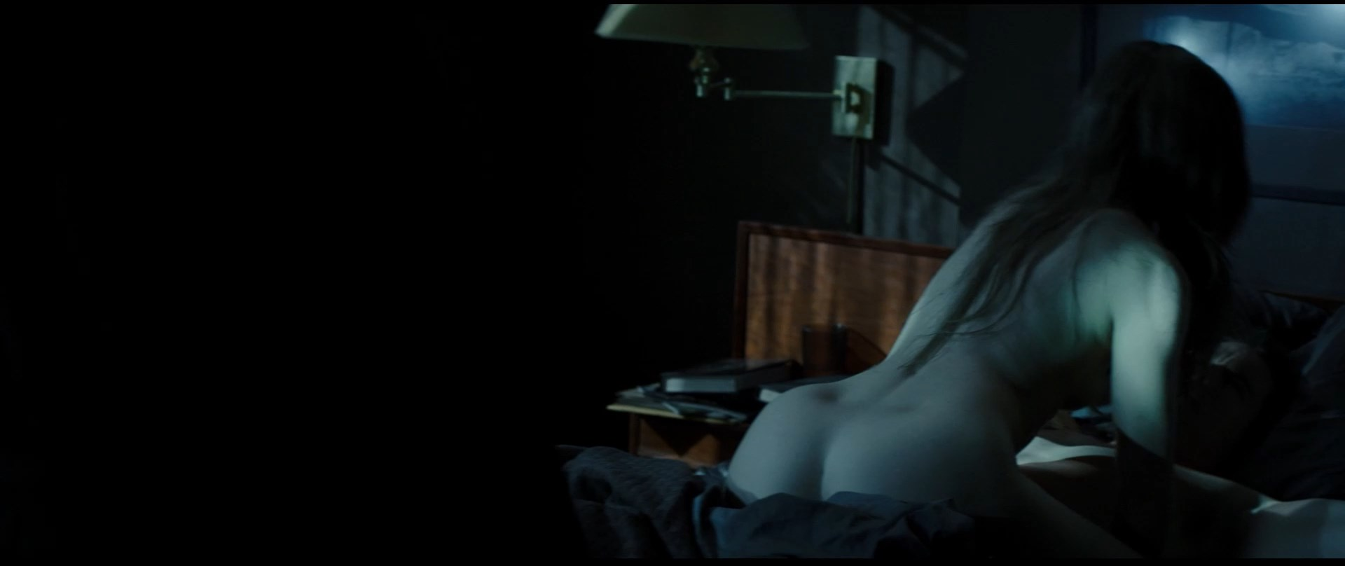 Heather rene smith tits