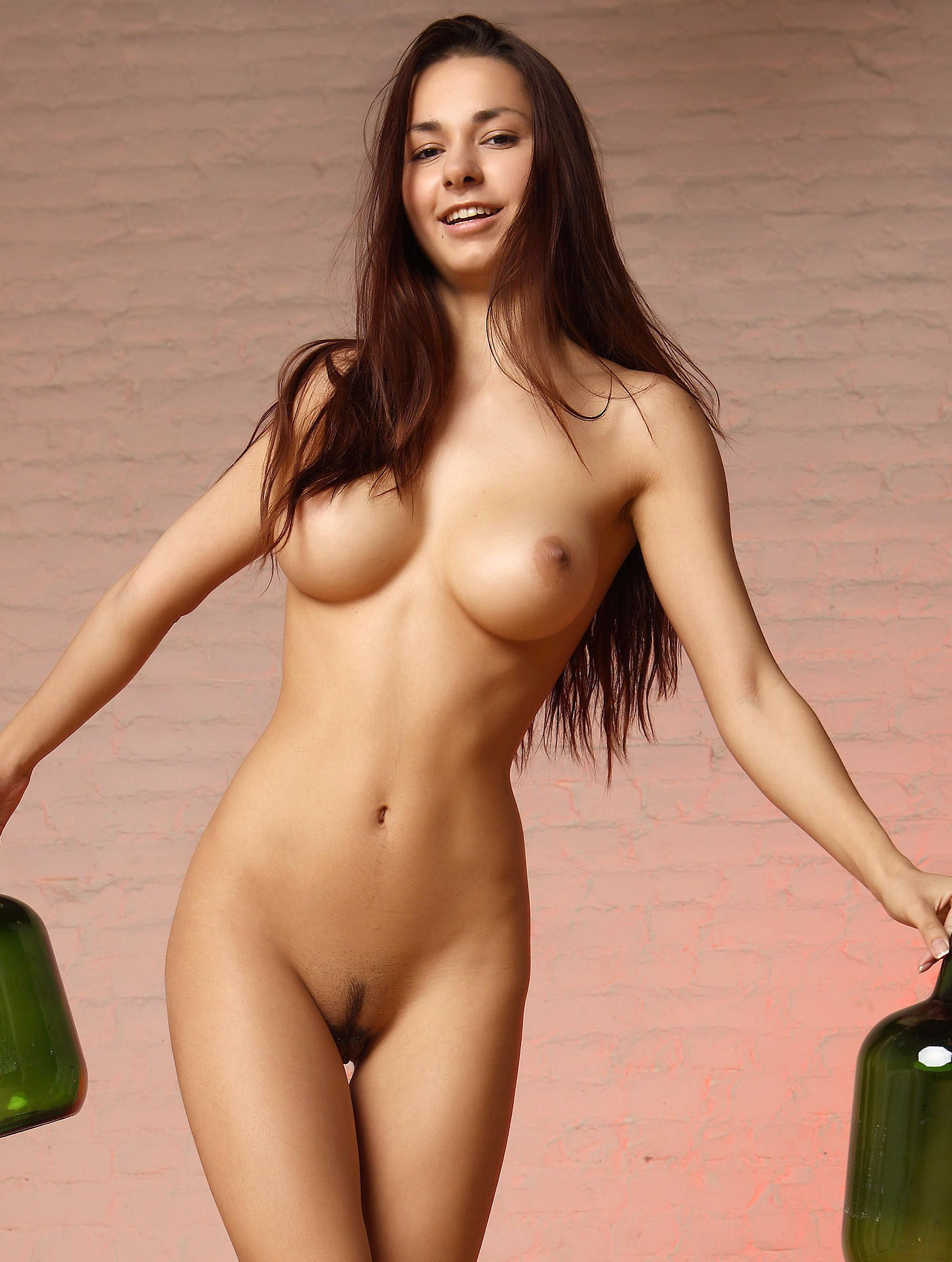Join. agree helga lovekaty nude confirm. happens