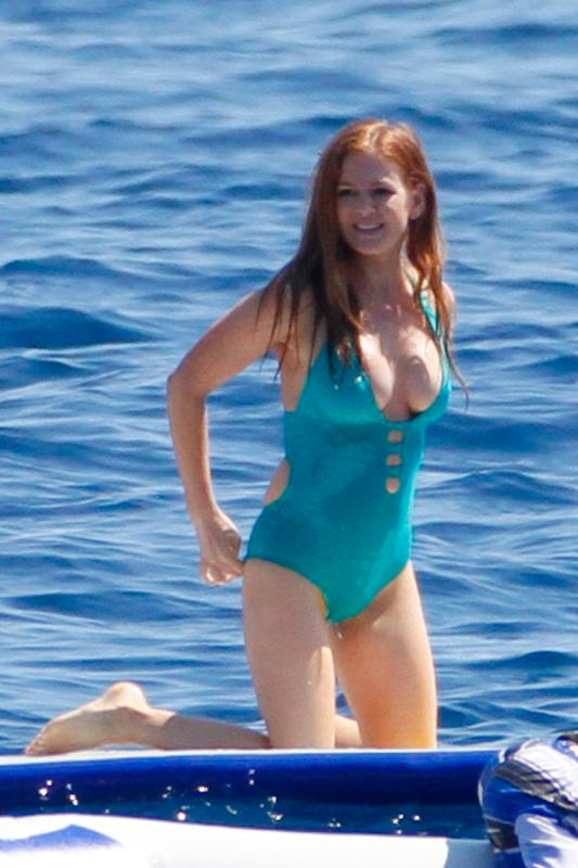 Isla-Fisher_thefappening_one (1)