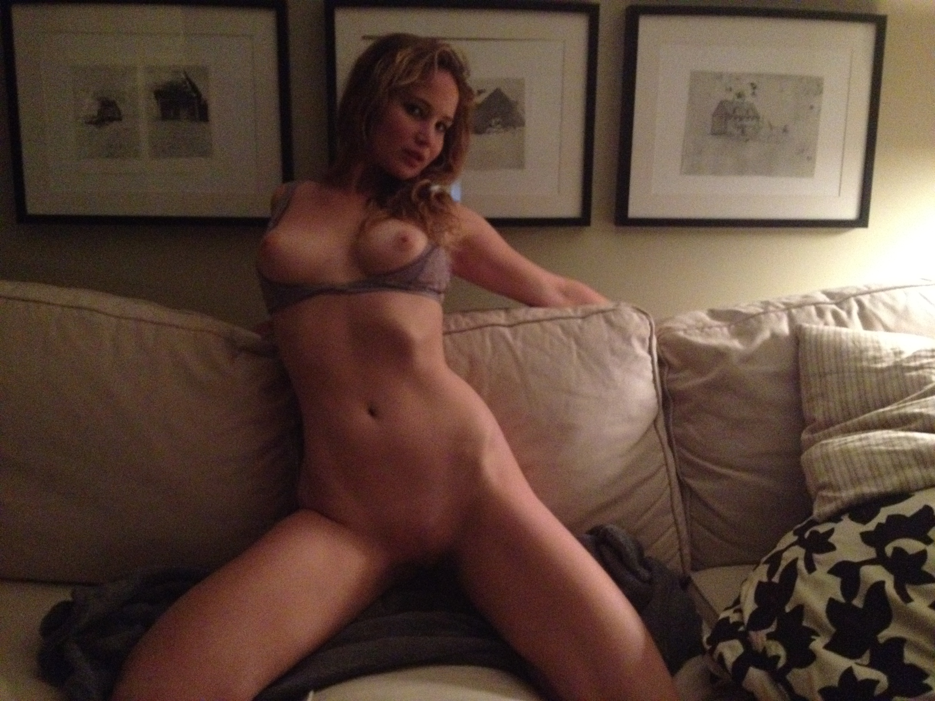 Jeniffer williams naked pics acter sex