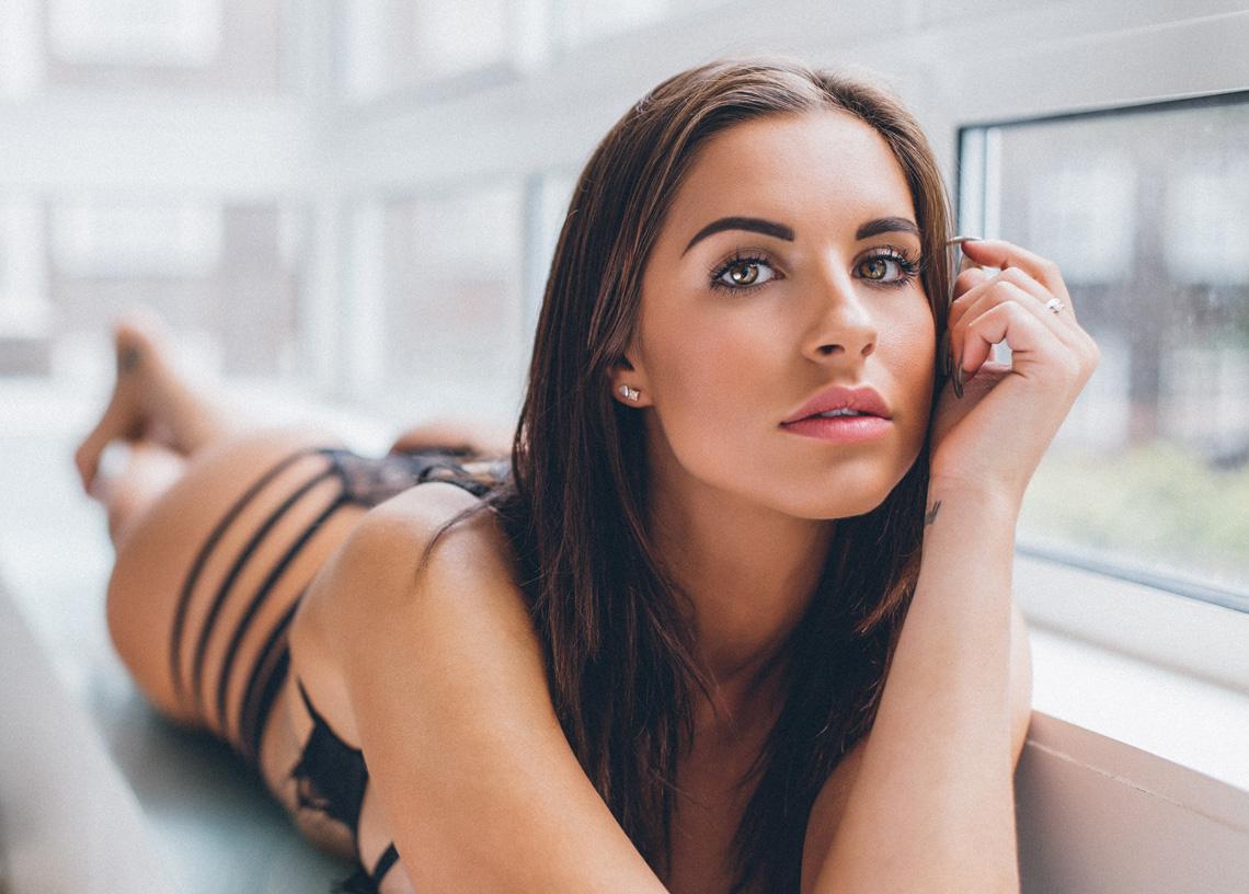 amateur sex jessica jones escort