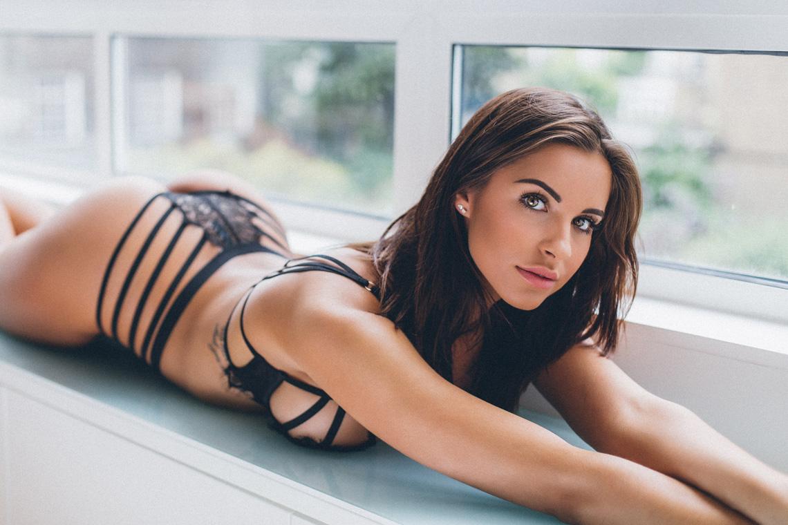 Erotica Jessica Buller nude (47 foto and video), Tits, Paparazzi, Boobs, panties 2006