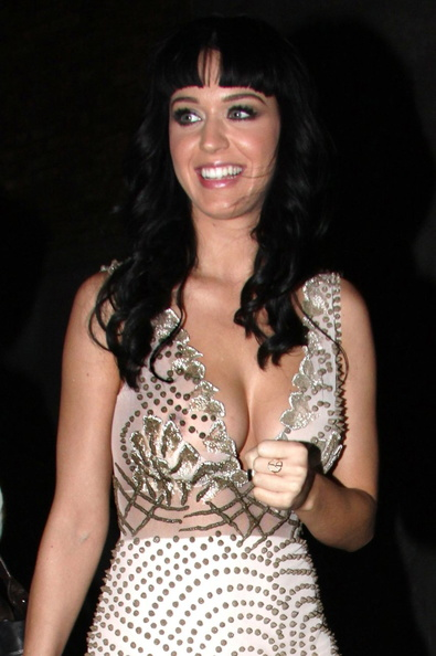 Katy Perry_thefappening_one (1)