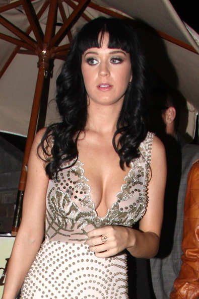 Katy Perry_thefappening_one (2)