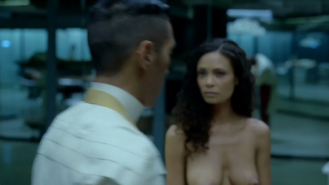 Watch Fappening Thandie Newton Nude And Sexy - 47 Photos video
