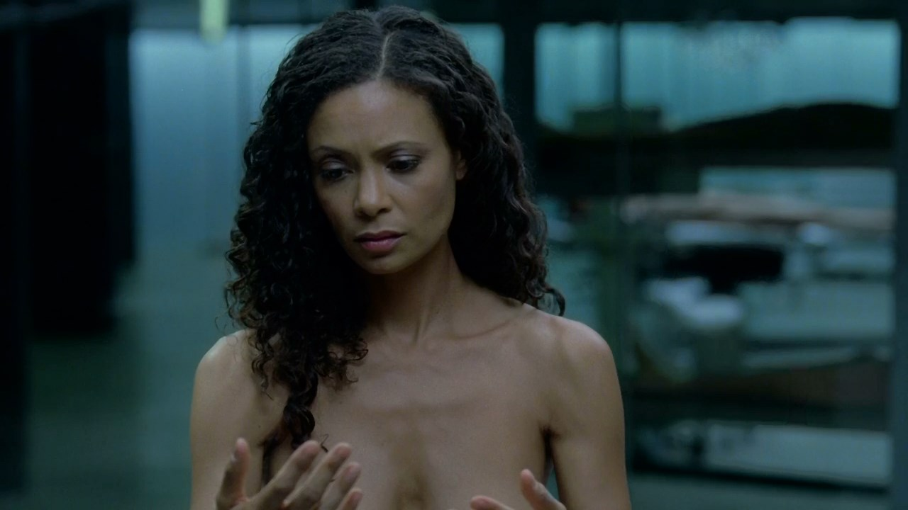 Christina aguilera nude sexy tits
