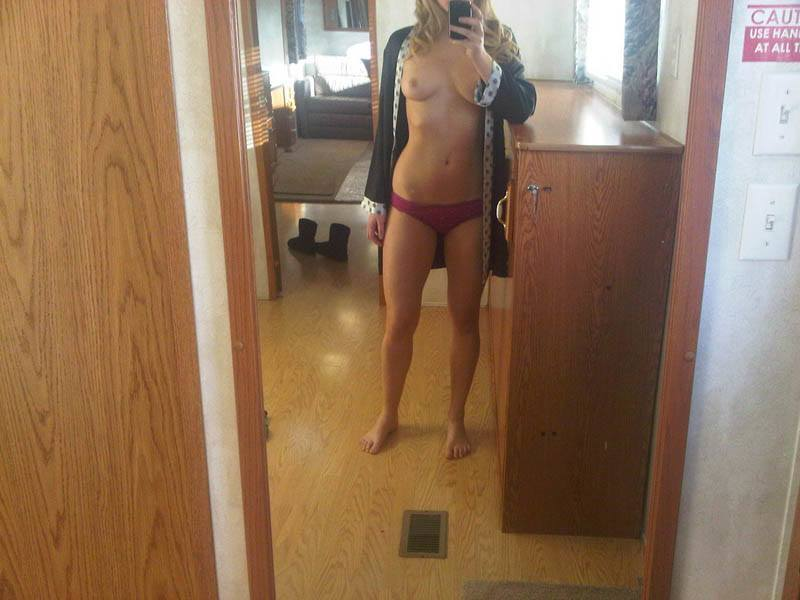 jennifer-lawrence_thefappening_one (5)