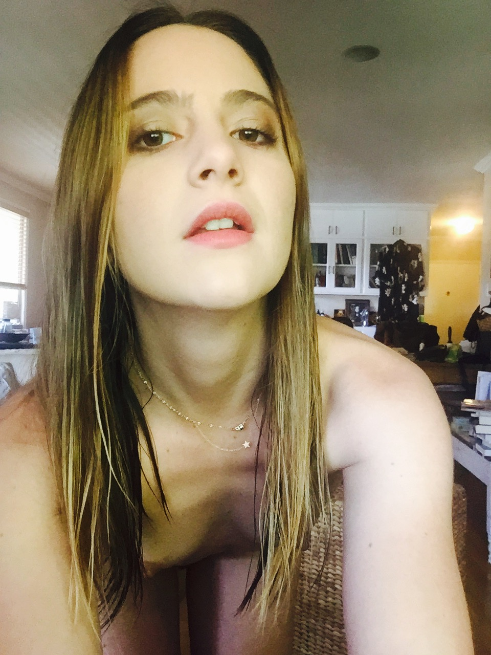 Dawn Jaro leaked. 2018-2019 celebrityes photos leaks! XXX videos Chloe Dykstra leaked. 2018-2019 celebrityes photos leaks!,Kim Kardashian Walks The Streets In A Sheer Top With No Bra