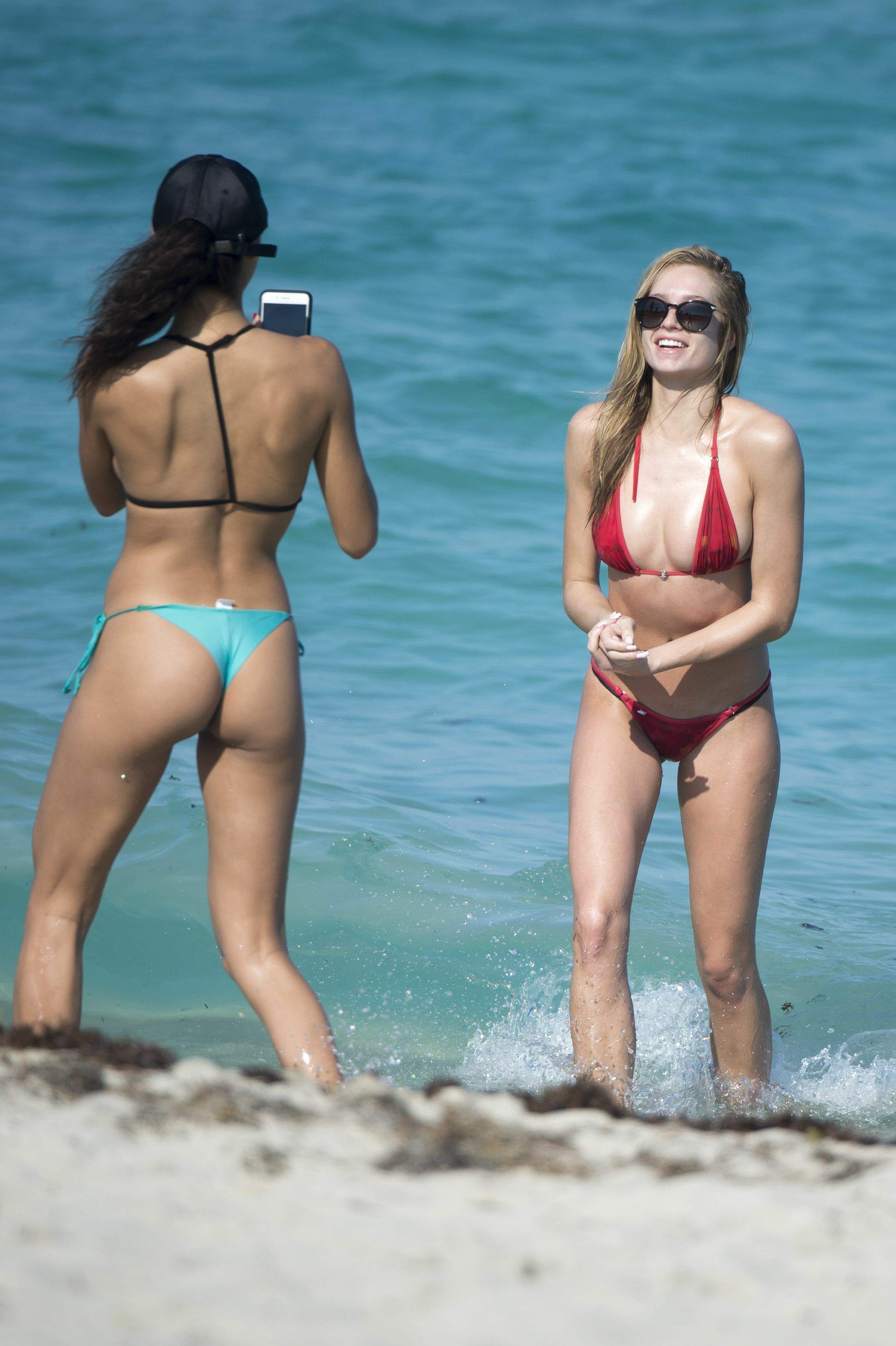XXX Michelle Pooch nude photos 2019