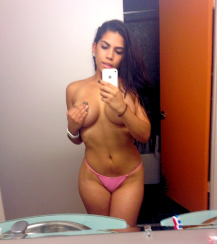 Pussy Elizabeth Rogers nudes (88 pictures) Leaked, Snapchat, lingerie