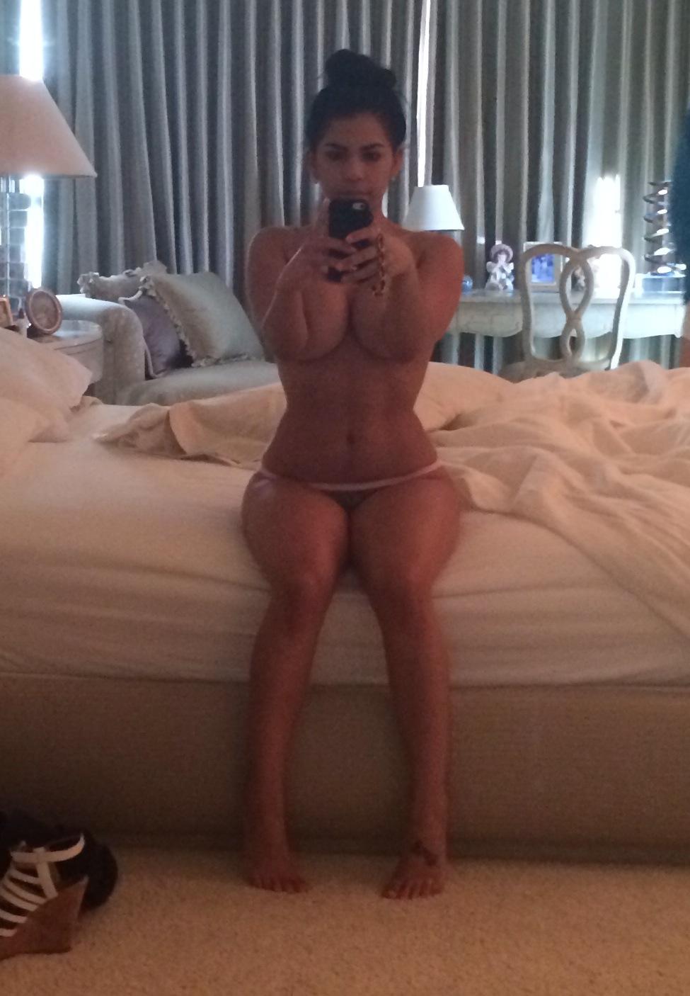 nude Pussy Elizabeth Rogers (51 fotos) Cleavage, 2019, braless