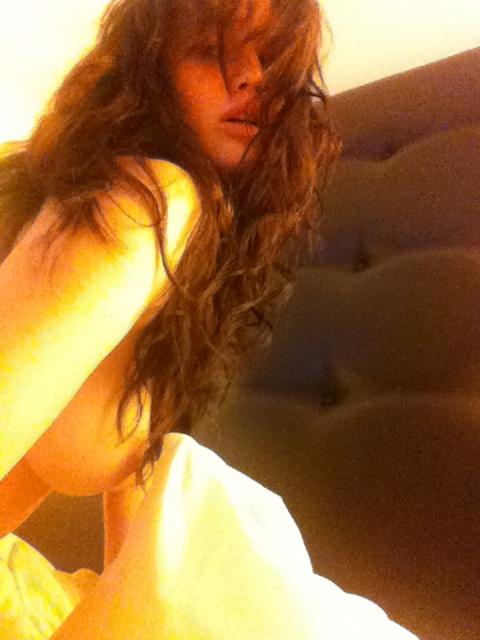 jlaw nude pics
