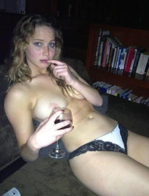 j law leaked nude photos