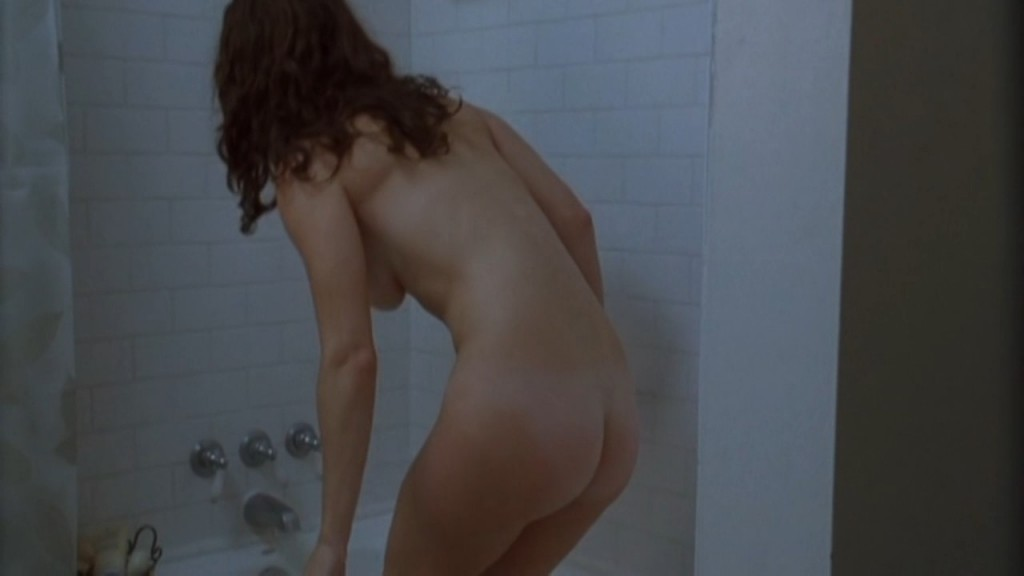 Robin tunney nude wallpaper
