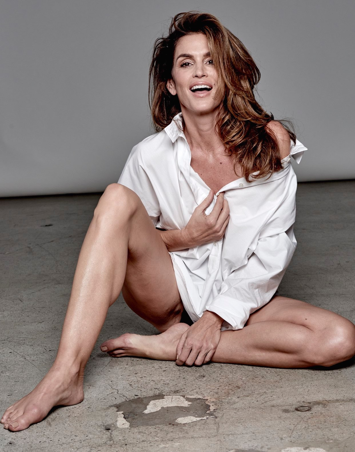 Cindy crawford hot photos-3299