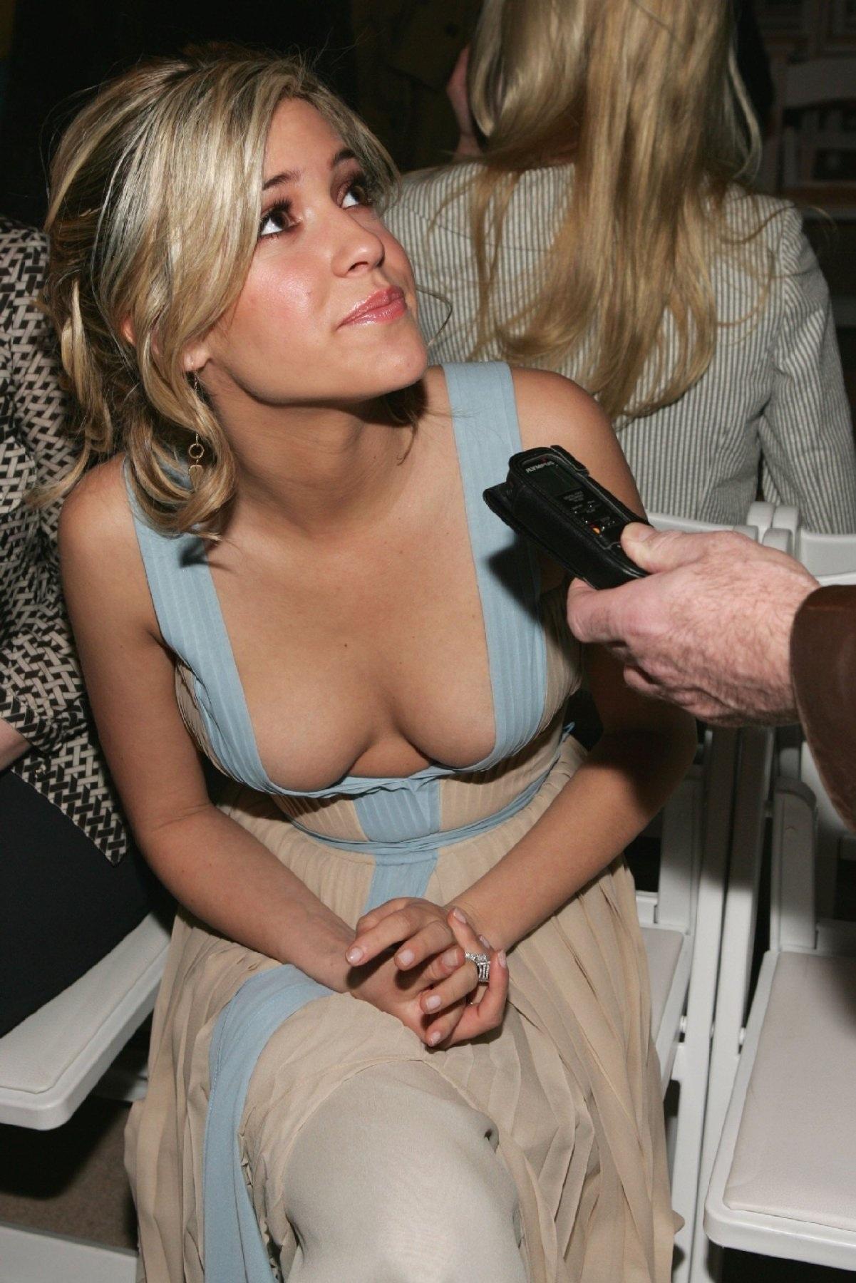Emmanuelle chriqui fake porn