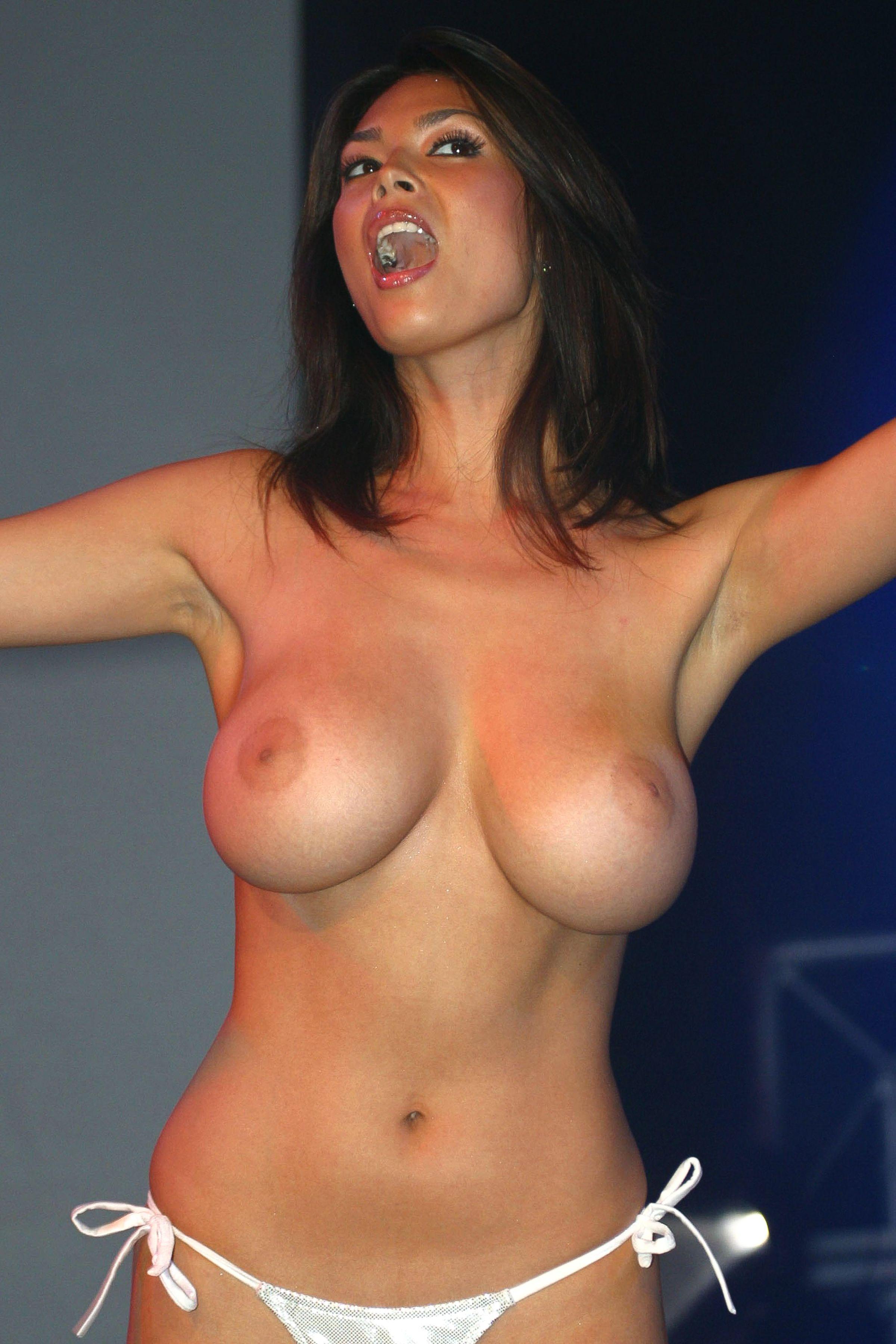 cristin milioti naked