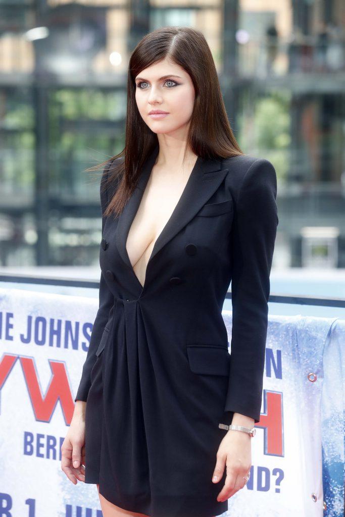 Pussy Alexandra Crandell nudes (43 photos) Leaked, 2019, braless