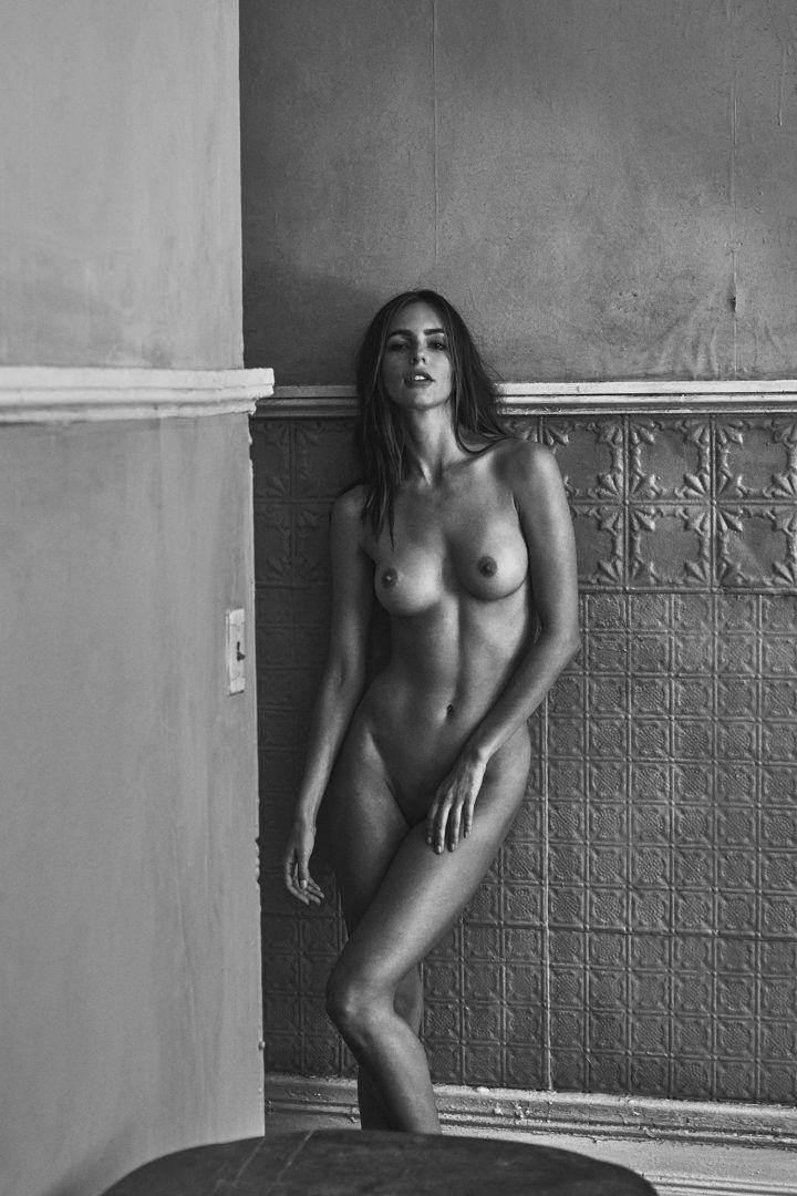 Sexy Amanda Kaylor nude (49 pics) Hot, Instagram, underwear