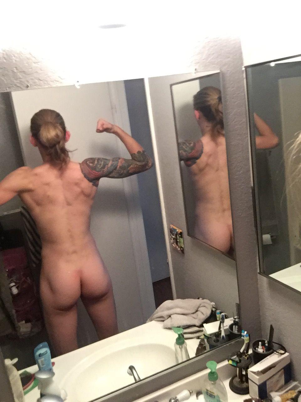 Hacked nude tgp fucking movie