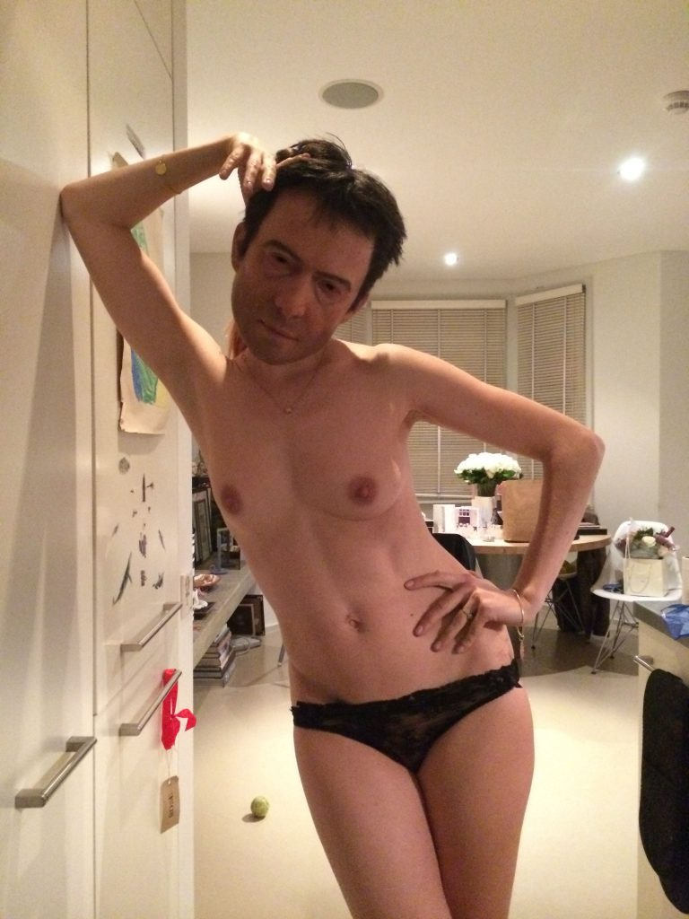 sienna miller nude pictures