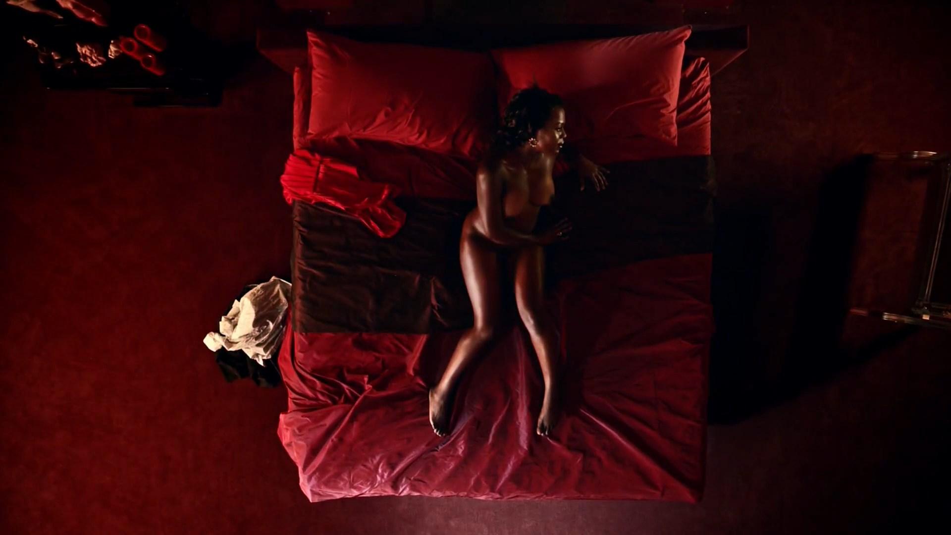 Alicia Machado nudes (93 photos), Sexy, Cleavage, Feet, butt 2020