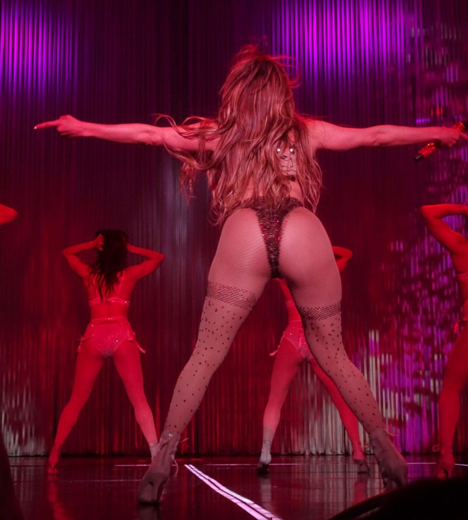 Jennifer lopez big ass amusing idea