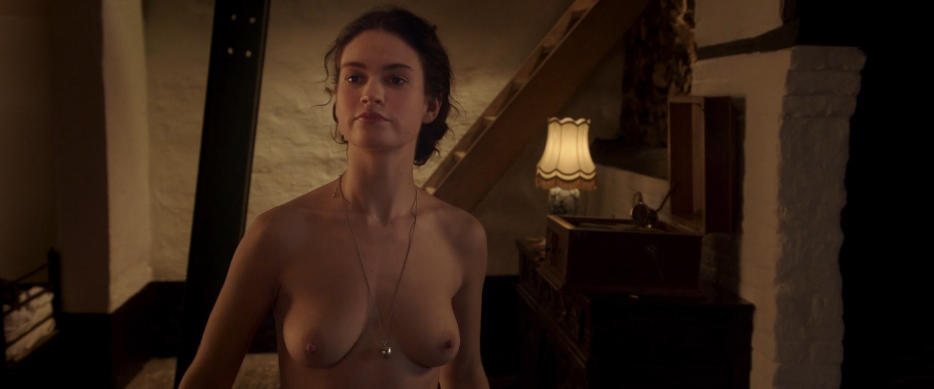 Erotica Georgina Rodriguez naked (44 foto and video), Pussy, Paparazzi, Instagram, panties 2017