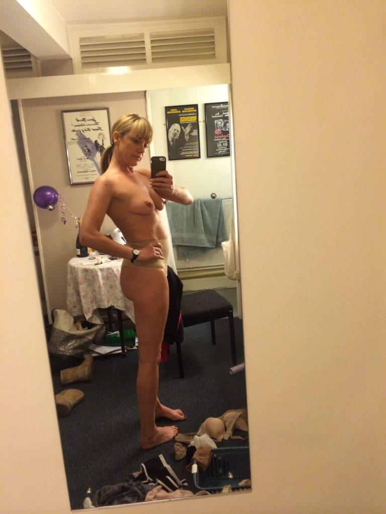 Zombie with big boob porn
