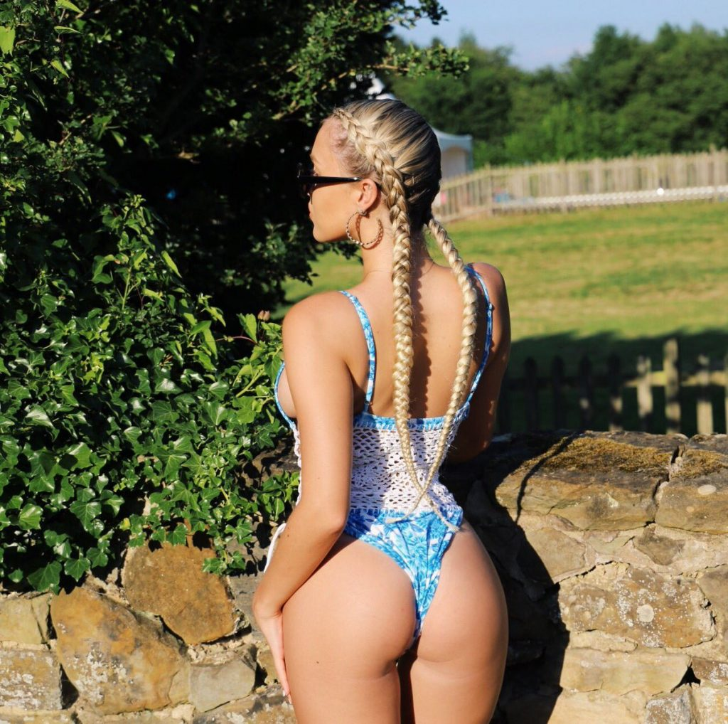 Betsy courtney nackt, Hausgemachte Amateur Sex Videos Holland