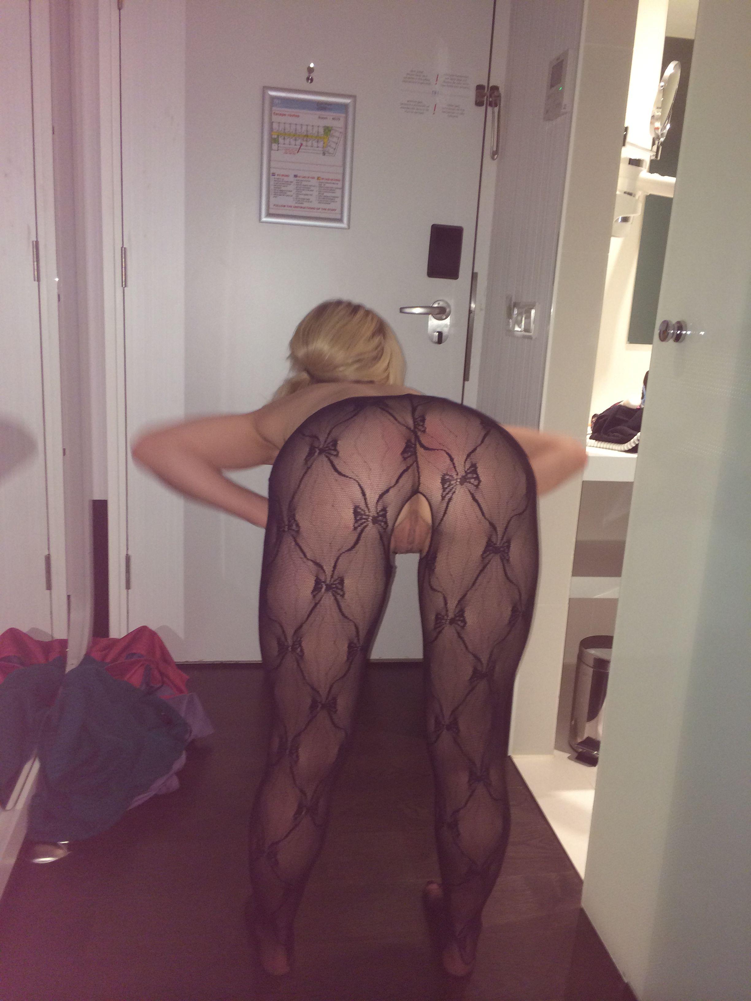 Porno Charlotte McKinney nude (64 photo), Sexy, Sideboobs, Instagram, braless 2020