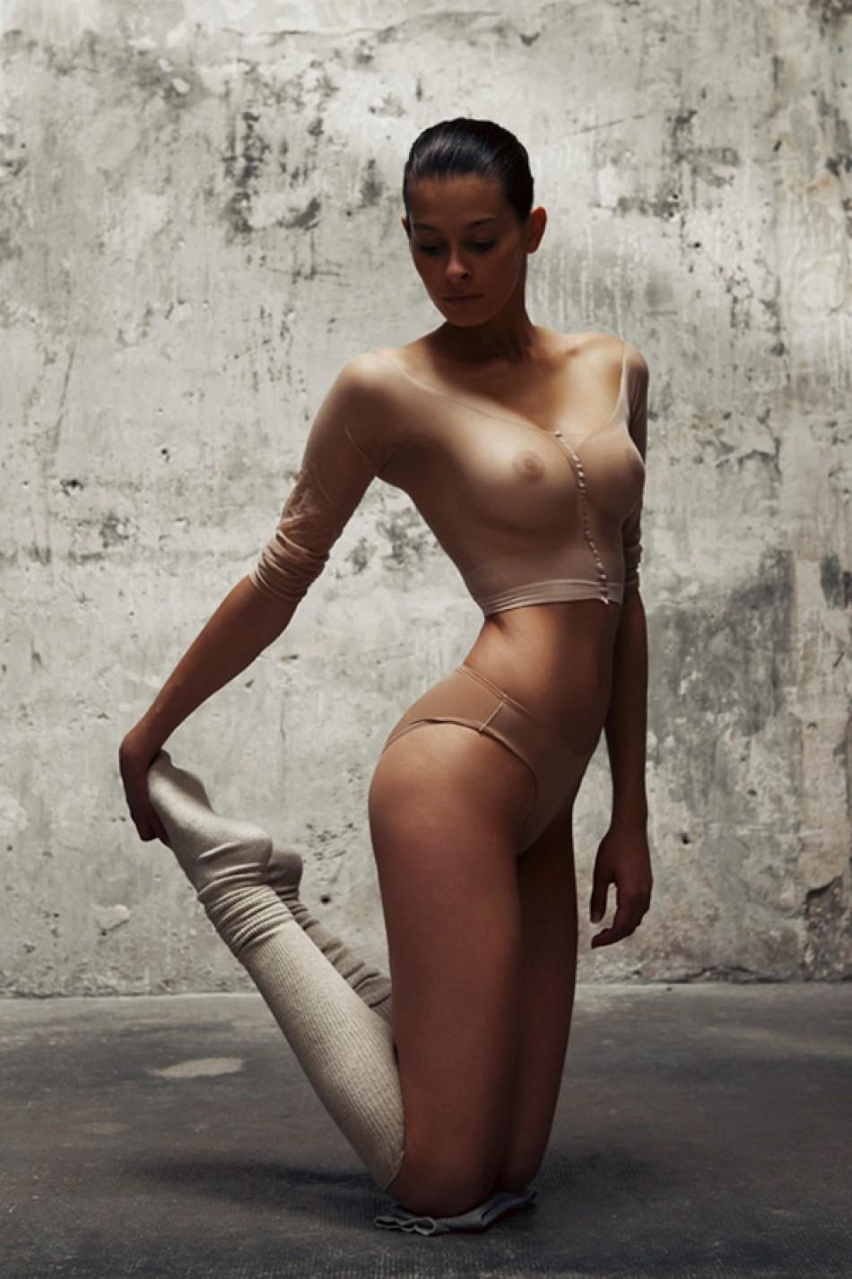 Erotica Lara Swiecicki nude (52 photo), Tits, Cleavage, Feet, panties 2015