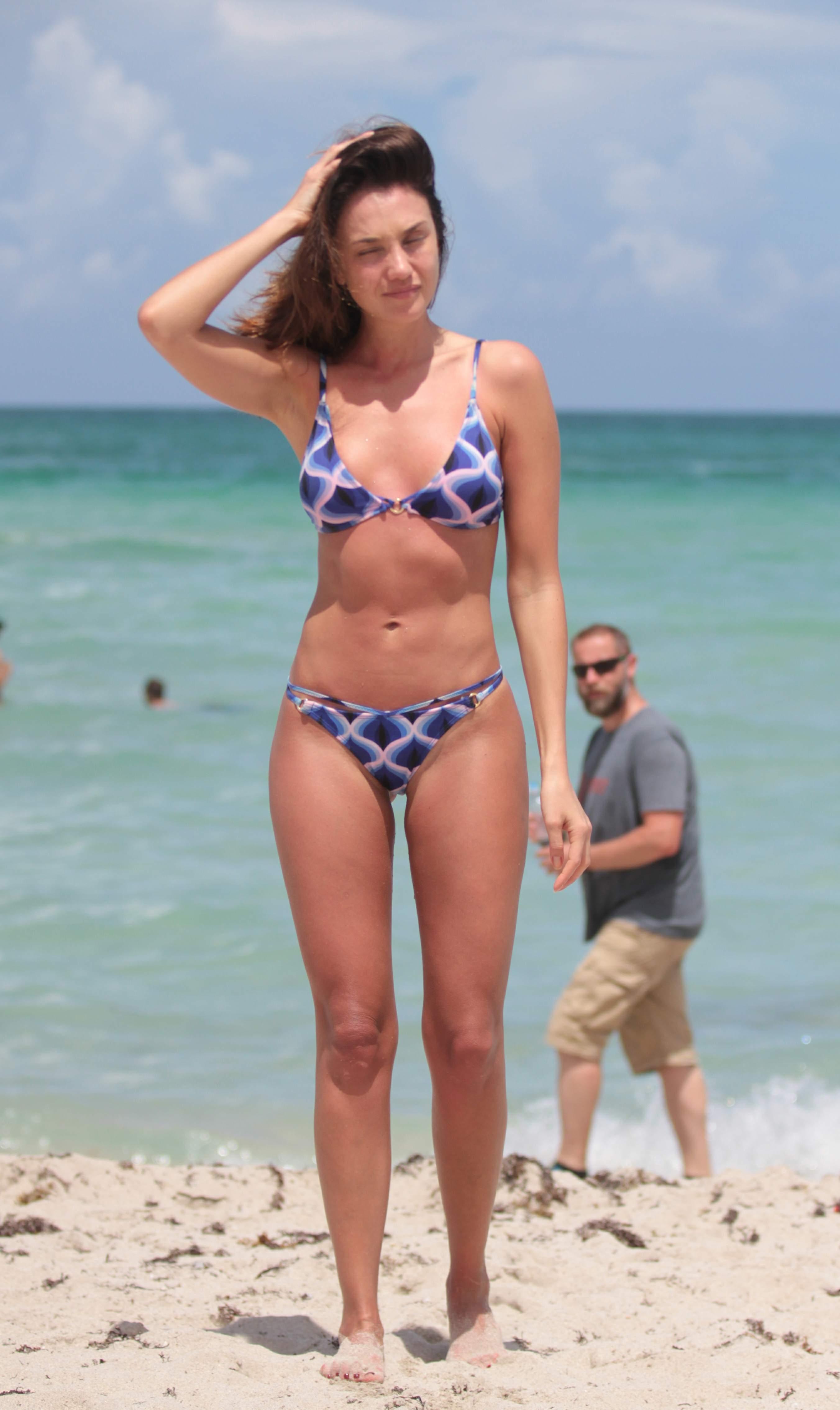Porno Michelle Fedalto nude (83 photo), Topless, Hot, Boobs, braless 2015
