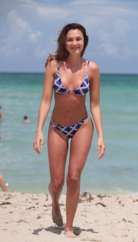 Porno Michelle Fedalto nudes (13 photos), Topless, Sideboobs, Instagram, underwear 2015