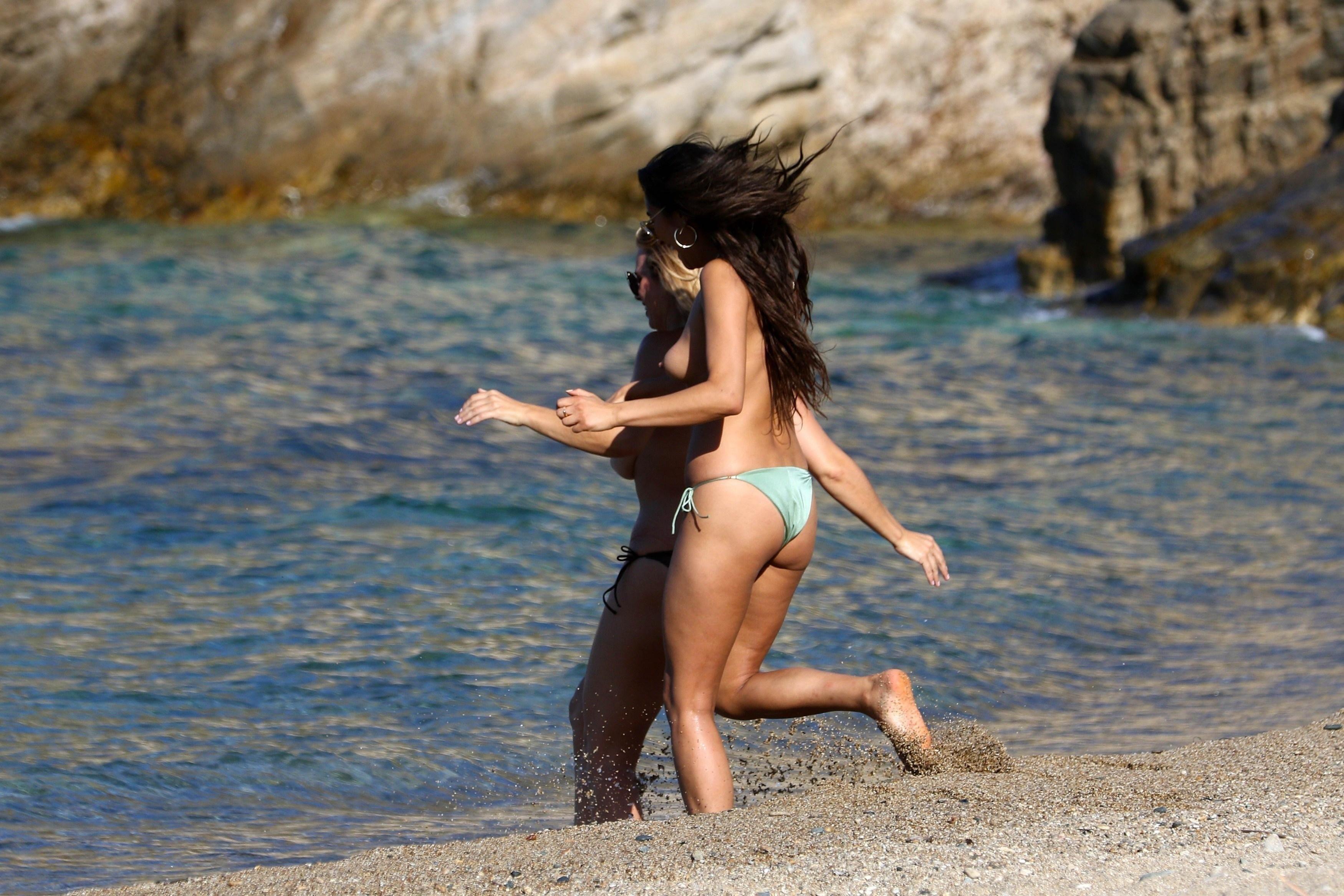 Boobs Wanessa Milhomem nude (54 photos), Pussy, Sideboobs, Selfie, in bikini 2020