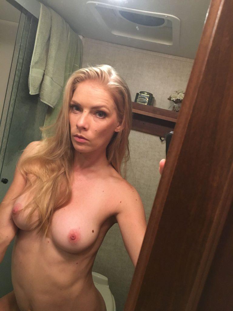 naked (17 photo), Hot Celebrites pic